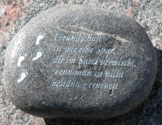 phpThumb-cache-steinmetz-dietl