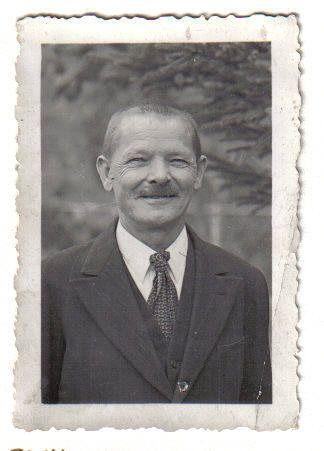 Phillip Dietl