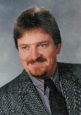 Hans Dietl